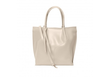 Shopper / Tote bag